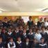 Adeline Meje Primary School, Rammolutsi, Free State